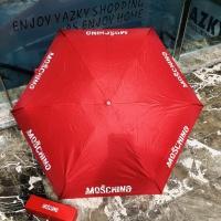 Moschino Umbrellas #879887