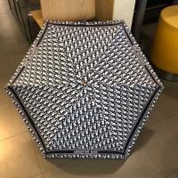 Christian Dior Umbrellas #879892