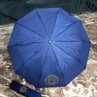 Versace Umbrellas #879893