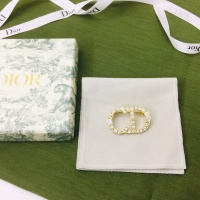 Christian Dior Brooches #879939