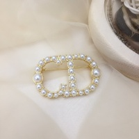 Christian Dior Brooches #879940