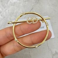 Christian Dior Brooches #879941