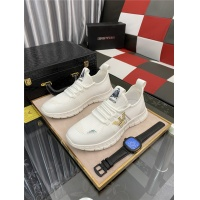Armani Casual Shoes For Men #879987