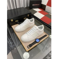 Armani Casual Shoes For Men #879989