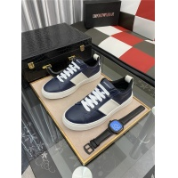 Armani Casual Shoes For Men #879990