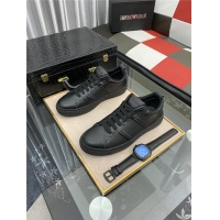 Armani Casual Shoes For Men #879991