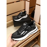 Armani Casual Shoes For Men #880025
