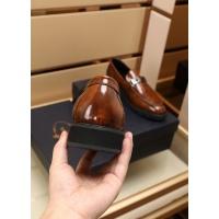 Cheap Prada Casual Shoes For Men #880027 Replica Wholesale [$92.00 USD] [W#880027] on Replica Prada Casual Shoes