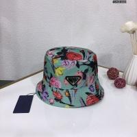 Prada Caps #880101