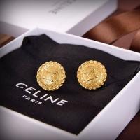 Celine Earrings #880227