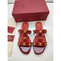 Valentino Slippers For Women #880262