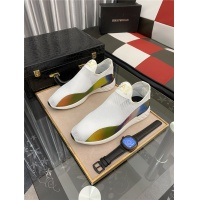 Armani Casual Shoes For Men #880283