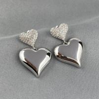 Celine Earrings For Men #880363
