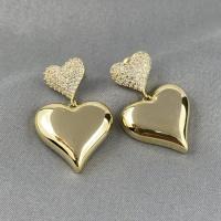 Celine Earrings For Men #880364