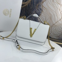 Versace AAA Quality Messenger Bags For Women #880388