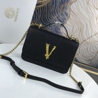 Versace AAA Quality Messenger Bags For Women #880389
