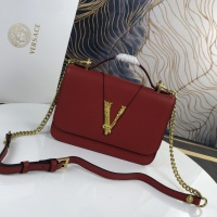 Versace AAA Quality Messenger Bags For Women #880390
