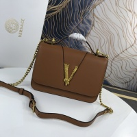 Versace AAA Quality Messenger Bags For Women #880391