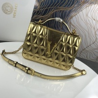 Versace AAA Quality Messenger Bags For Women #880394