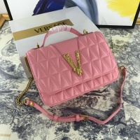 Versace AAA Quality Messenger Bags For Women #880395