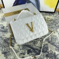 Versace AAA Quality Messenger Bags For Women #880396