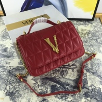 Versace AAA Quality Messenger Bags For Women #880397