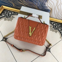 Versace AAA Quality Messenger Bags For Women #880398