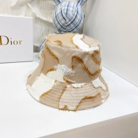 Christian Dior Caps #880426