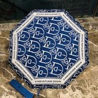 Christian Dior Umbrellas #880434