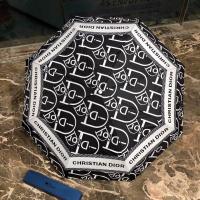 Christian Dior Umbrellas #880435
