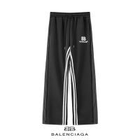 Balenciaga Pants For Men #880558