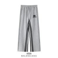 Balenciaga Pants For Men #880559