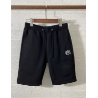 Dolce & Gabbana D&G Pants For Men #880561