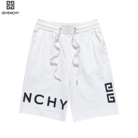 Givenchy Pants For Men #880562