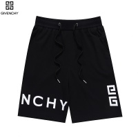 Givenchy Pants For Men #880563