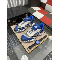 Y-3 Casual Shoes For Men #880574