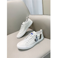 Versace Casual Shoes For Men #880594