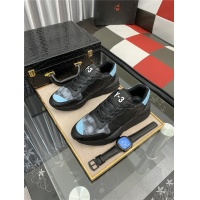 Y-3 Casual Shoes For Men #880596