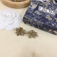 Christian Dior Earrings #880665