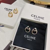 Celine Earrings #880672