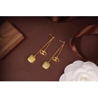 Celine Earrings #880677