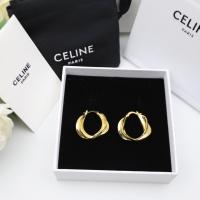 Celine Earrings #880678