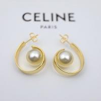 Celine Earrings #880683