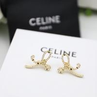 Celine Earrings #880685