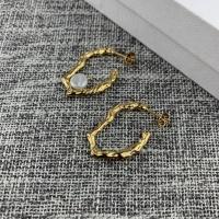 Celine Earrings #880692