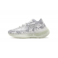 Adidas Yeezy Shoes For Men #880771