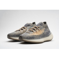 Adidas Yeezy Shoes For Men #880772