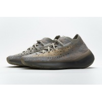 Adidas Yeezy Shoes For Men #880774