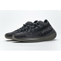 Adidas Yeezy Shoes For Men #880775