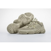Adidas Yeezy Shoes For Men #880780
